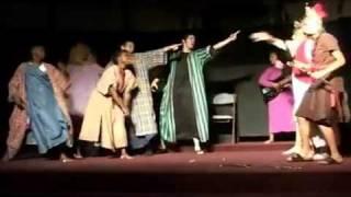 Bethlehemian Rhapsody The Praising Place