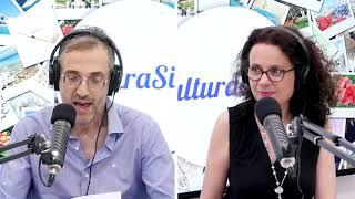 CulturaSion' #7 - De Moshe Katz à Ivry Gitlis