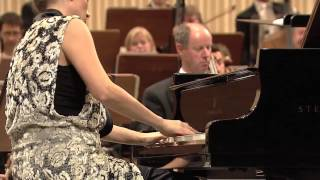 London Phil / Jurowski - Enescu Festival (3/3)