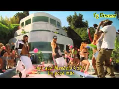 wiggle wiggle mp3 song download 320kbps