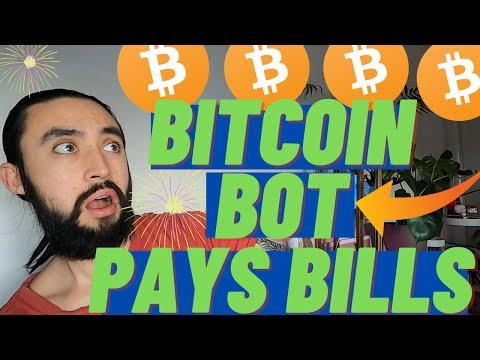 Hogyan kell keresni bitcoin indiában