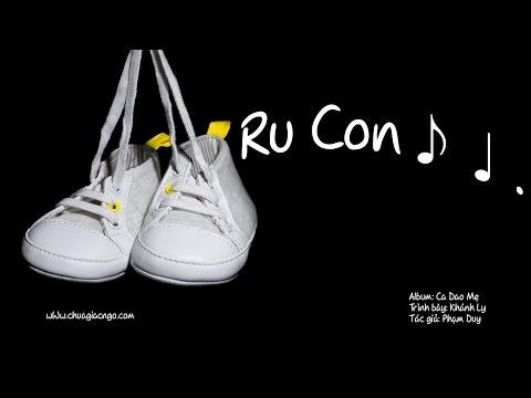 Ru con
