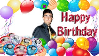 Bengal Tiger || Dada || Sourav Ganguly || Happy Birthday || Birthday Status |
