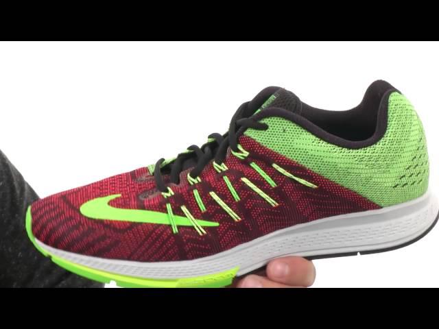 nike elite shoes. nike zoom elite shoe shoes