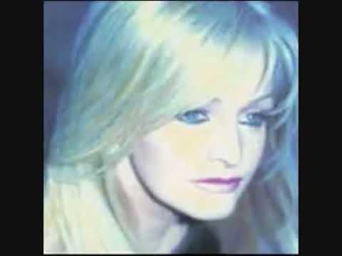 Bonnie Tyler - Don't Turn Around
