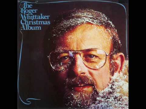 Roger Whittaker - Country Christmas