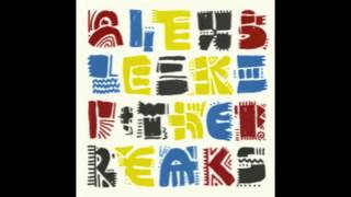 Alex Bleeker And The Freaks - 'Don't Look Down'