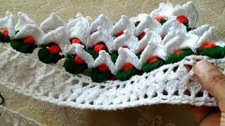 latest woolen toran design - Thủ thuật máy tính - Chia sẽ