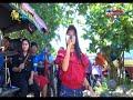 Download Video REBUTAN LANANG - PGK