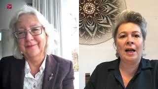 Ploumen lijsttrekker van PvdA: wat vindt Flevoland?