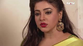 Bangla Natok | Tumi Acho Tai | EP 263 | তুমি আছো তাই | SATV | 2018