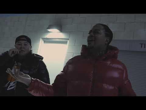 Skiboy Keyz – Should I (Official Music Video)