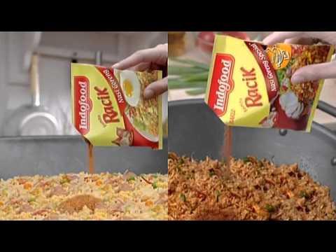 Video Iklan - Bumbu Racik 02 (nasi goreng)_15s