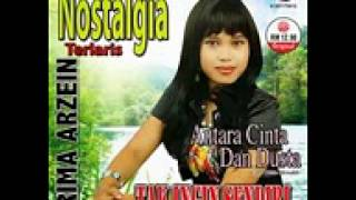Full Pop Terbaik Nostalgia Remix Album Yank Hujan Turun Lagi   YouTube