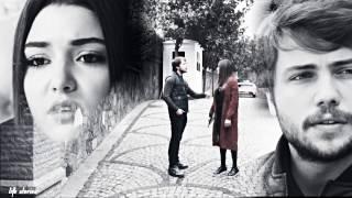 Selin & Ali  ◀ Gitsem Diyorum ^Tolga Sarıtaş