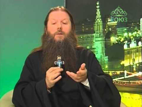 Слушать церковь свидетелей путина