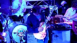 Charlie Sexton - Don't Do Me Like That (Live @ PettyFest, Austin, TX)