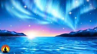 🔴Relaxing Sleep Music 24/7, Peaceful Music, Meditation, Sleep, Spa, Study Music, Sleeping Music