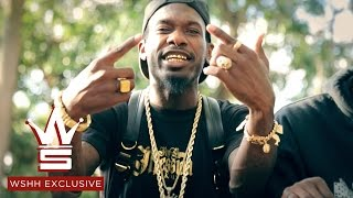 """Koly P """"Ball N Chill"""" (WSHH Exclusive - Official Music Video)"""
