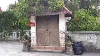 Остров Самуи 2018. Где расположено мое жилье на Самуи. Что полезного есть в магазине Все по 20 бат.