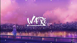 Alan Walker - Diamond Heart (Mindblowerz Remix)