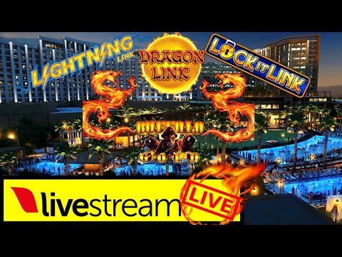 $1000 Live Stream Max Bets Slot Play For NG'S POWERFUL TEAM