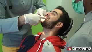 Il bite posturale in Serie A