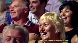 Алексей Цапик.Сборник монологов.Юмор.Приколы.
