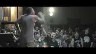 """Madball - """"All Or Nothing"""""""