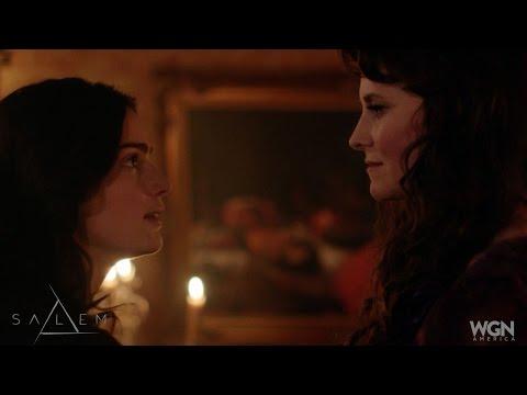 Salem 2.05 (Preview)
