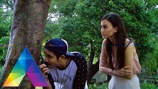 KATAKAN PUTUS - Kisah Cinta Cewek Penipu (07/03/16) Part 2/4