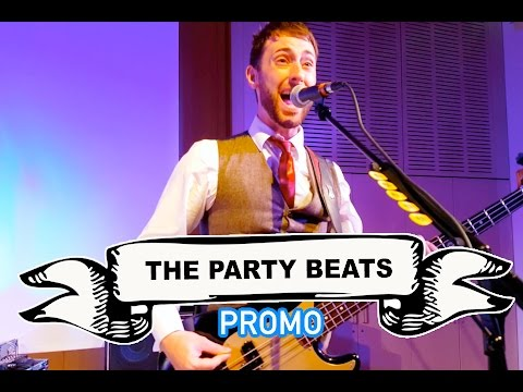 The Party Beats Video