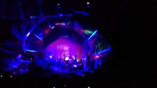 Animal Collective - Austin Music Hall