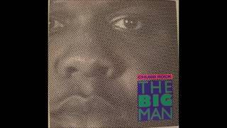 Chubb Rock - The Big Man (Smooth Vocal) (1992)