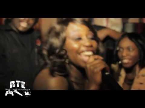 M.T.E The DVD Promo