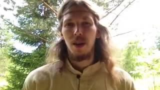 Поселение родовых поместий Карельское Залесие