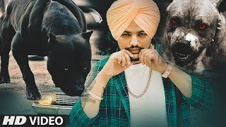 Original L Self Made L Pitbulls Story L Feat Sidhu Moose Wala L Song L Latest Video L 2019