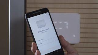 Termostato Smart Wifi By Zemismart La Nostra Prova самые