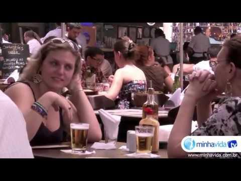 Sauerkraut para diabéticos