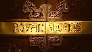 """Тайны монархов. 4 серия. """"Закон и хаос"""""""