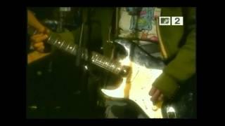 NIRVANA - LIVE PART 3/3 (HD)