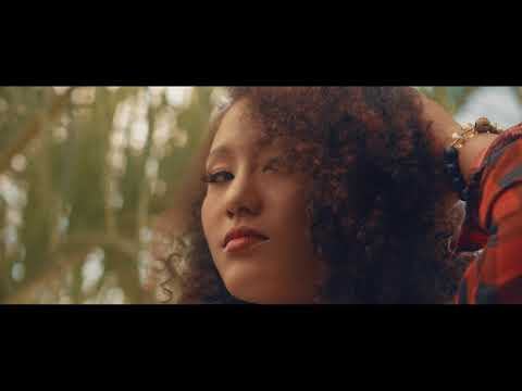 Video: Deon Boakye - You Do All feat. Samini