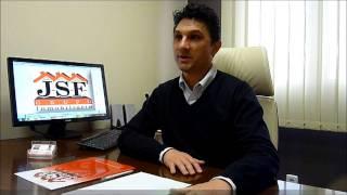 preview picture of video 'Entrevista completa a Javier Sanz de JSF Grupo Inmobiliario(Mzo´13)'