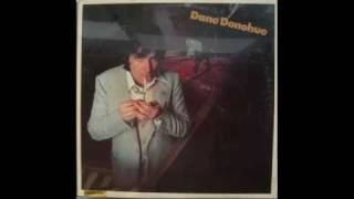 Dane Donohue - Whatever Happened