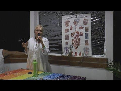 Giardia elisa in humans