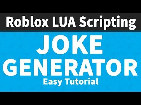 Roblox Scripting Tutorial - Raycasting - смотреть онлайн на