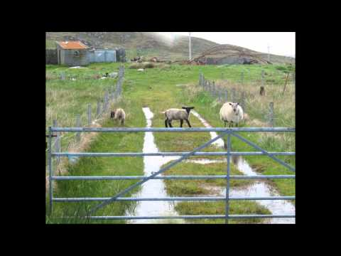 Gerry Rafferty - The Ark (2011 Re-Master)
