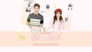 [Thaisub] JIMIN x XIUMIN - Call You Bae (야 하고 싶어) l #easterssub