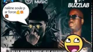 Dip Doundou Guiss feat. Canabasse (le clash)