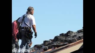 3 Best Roofing Contractors In Killeen Tx Expert